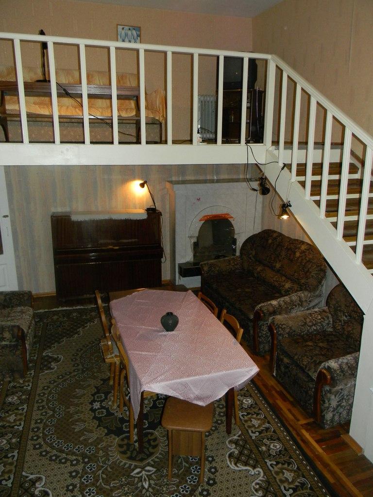 Продажа аренда квартир комнат санкт петербург продажа офисов продажа поиск Коммерческой недвижимости Родниковая улица