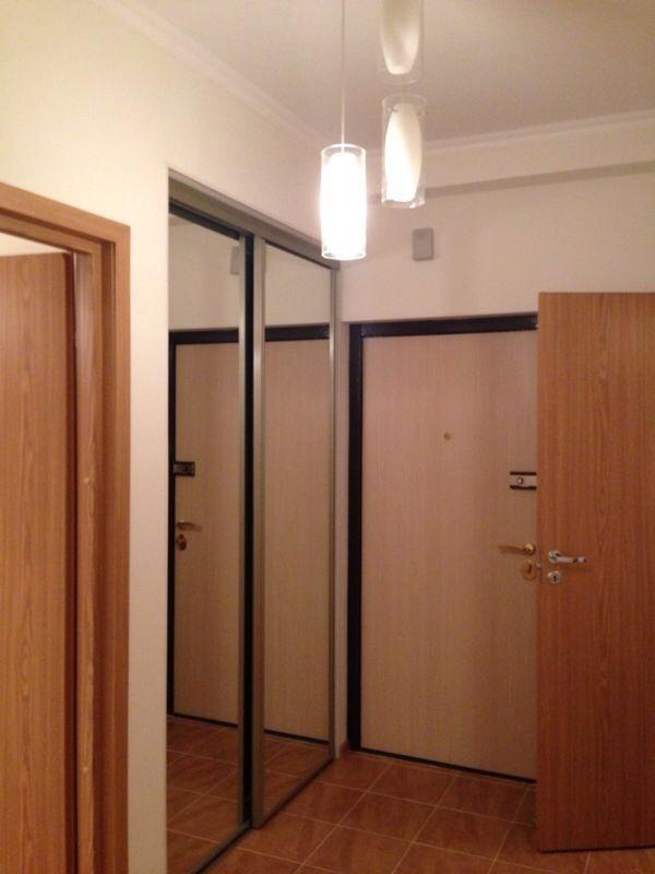 Продажа аренда квартир комнат офисов в санкт петербурге златоуст аренда офиса склада