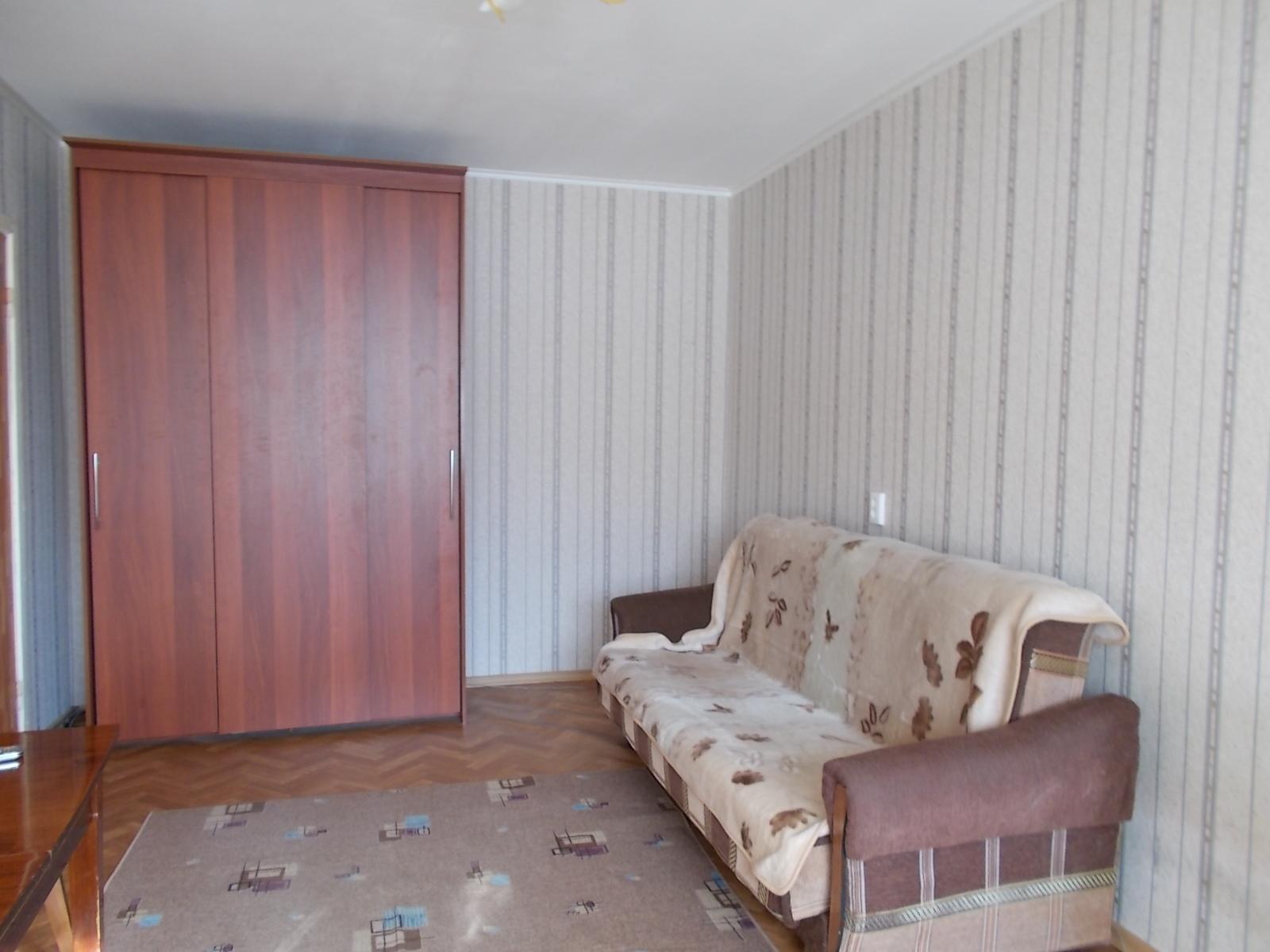 Продажа аренда квартир комнат офисов в санкт петербурге Аренда офиса 30 кв Трубная